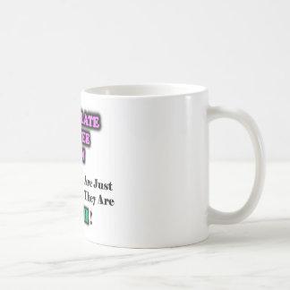 Mug Plein riche