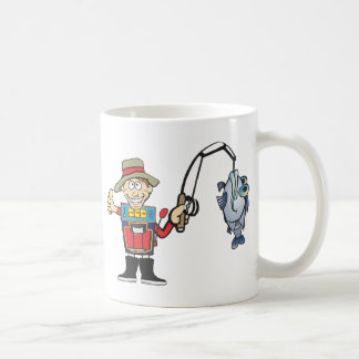 Mug plouc de vegas