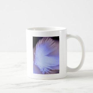 Mug Plume