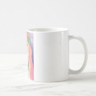 Mug Plumes