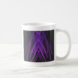 Mug Plumes de passion