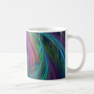 Mug plumes de rêve
