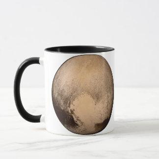 Mug Pluton