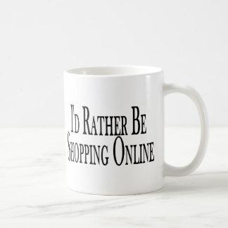 Mug Plutôt magasin en ligne