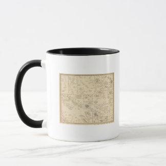 Mug Polynésie 6