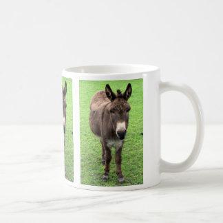 Mug Poney