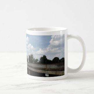 Mug Pont