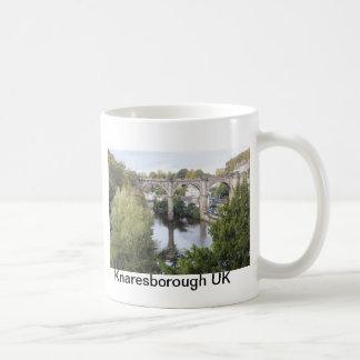 Mug Pont anglais