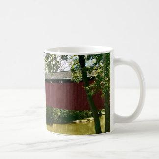 Mug Pont couvert