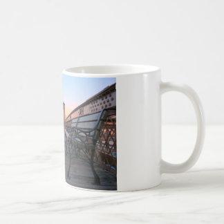 Mug Pont de Brooklyn