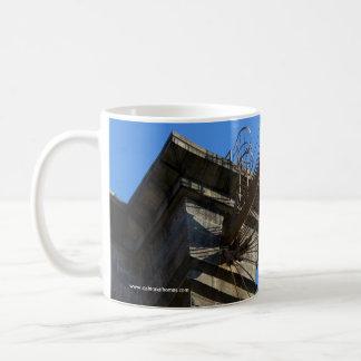 Mug Pont de Brooklyn 01