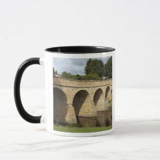 Mug Pont historique de Richmond (Australie la plus