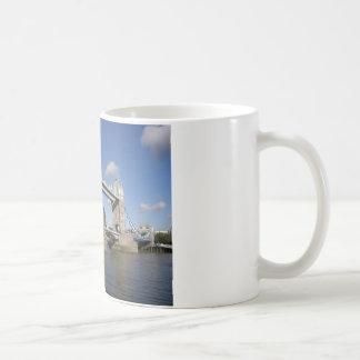 Mug Pont Londres Angleterre de tour