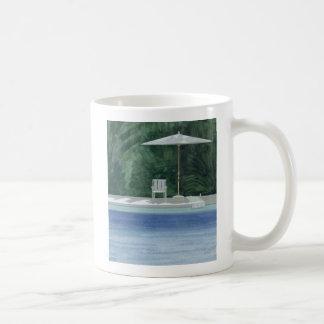 Mug Poolside 1994