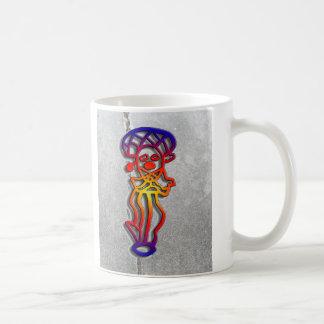 Mug Porto Rico - danseur