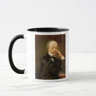 Mug Portrait du compositeur