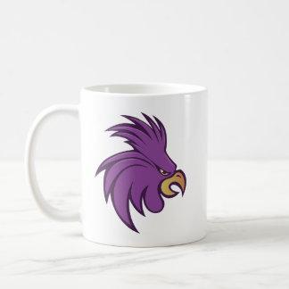 Mug Poussin de combat