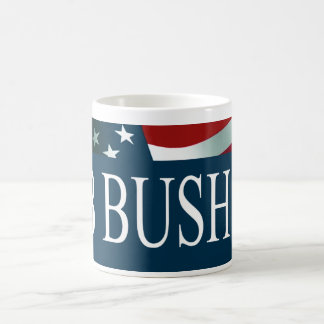 Mug Président '16 de Jeb Bush