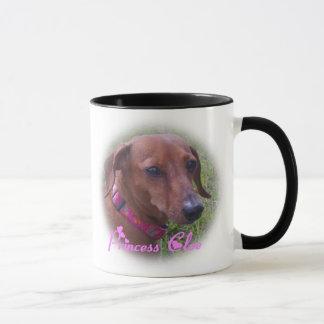 Mug Princesse Cloe