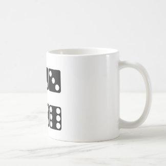 Mug Produits et conceptions de matrices !