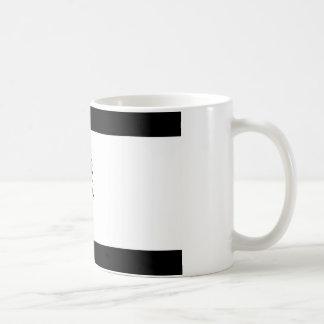 Mug Prussia.png