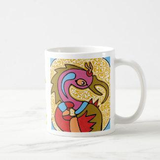 Mug Ptah (Dieu égyptien)