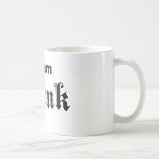 Mug Punk