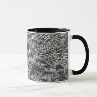 Mug Quand à Rome