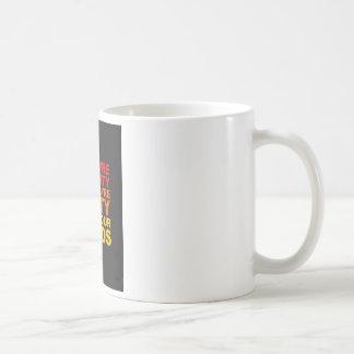 Mug quarantième ANNIVERSAIRE