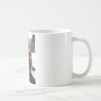 Mug Qui flairent ?