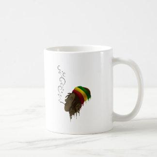 Mug Rasta
