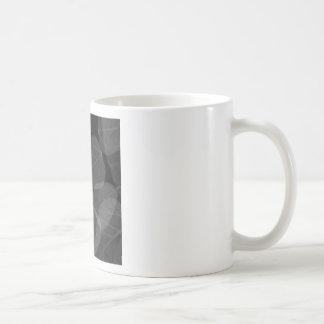 Mug Rayon X de feuille
