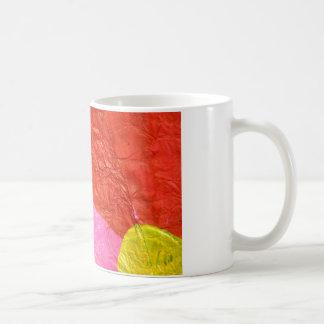 Mug reconnaissance d'objet
