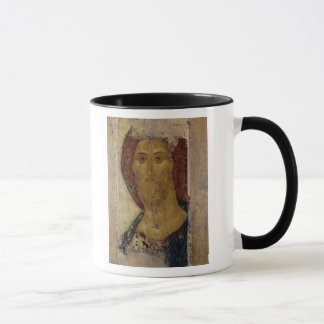Mug Rédempteur, 1420