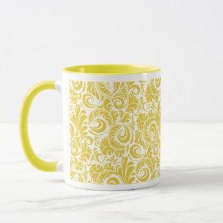 Mug Remous 1 de plume