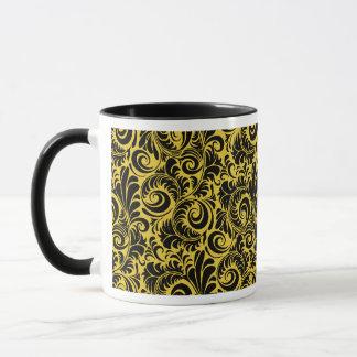 Mug Remous 2 de plume