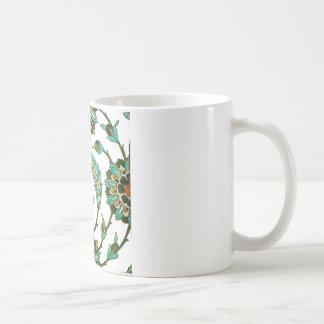 Mug Remous persan