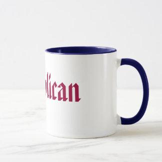 Mug Républicain
