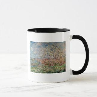 Mug Ressort de Claude Monet |, 1880-82