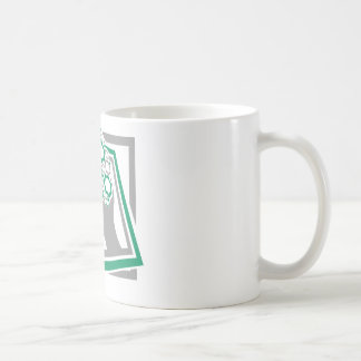 Mug ressources intellectuelles