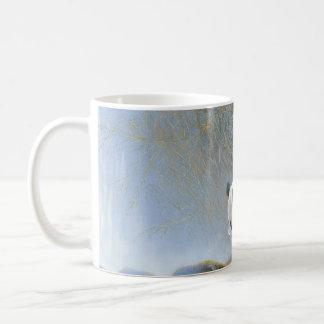Mug Retraite mystique