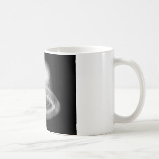 Mug rêves de rayon X