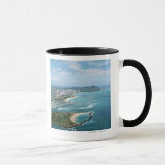 Mug Rivage 3