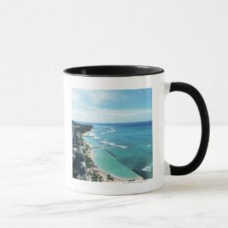 Mug Rivage 4