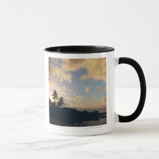 Mug Rivage 5