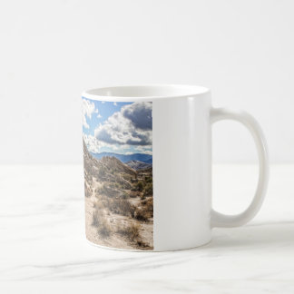 Mug Roches de Vasquez
