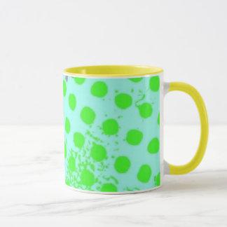 Mug rockin