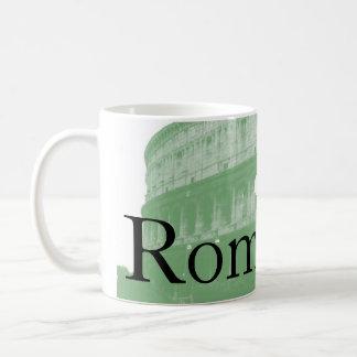 Mug Roma