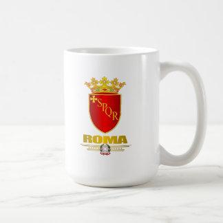 Mug Roma (Rome)