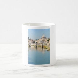 Mug Rome, Italie